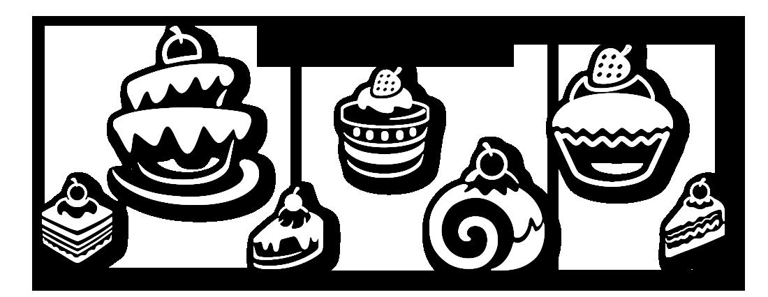 Wedding Cakes by Rosie Shaw Cake Company