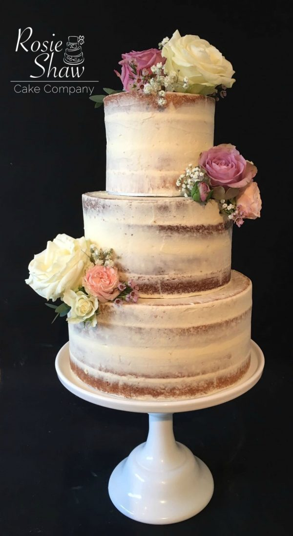 wedding cake celebration cake gallery rosie shaw cake company bristol. Black Bedroom Furniture Sets. Home Design Ideas