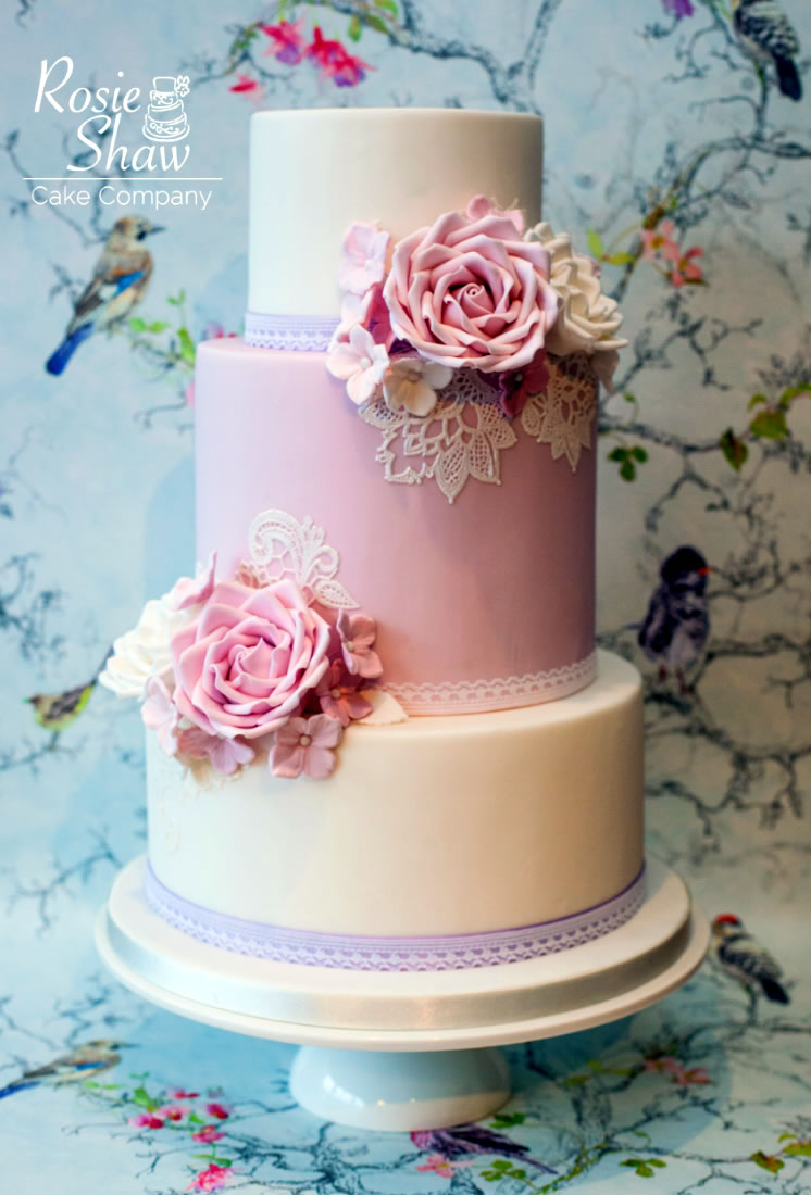 wedding cake makers in bristol uk 1 wedding cakes rosie shaw cake company bristol 23150