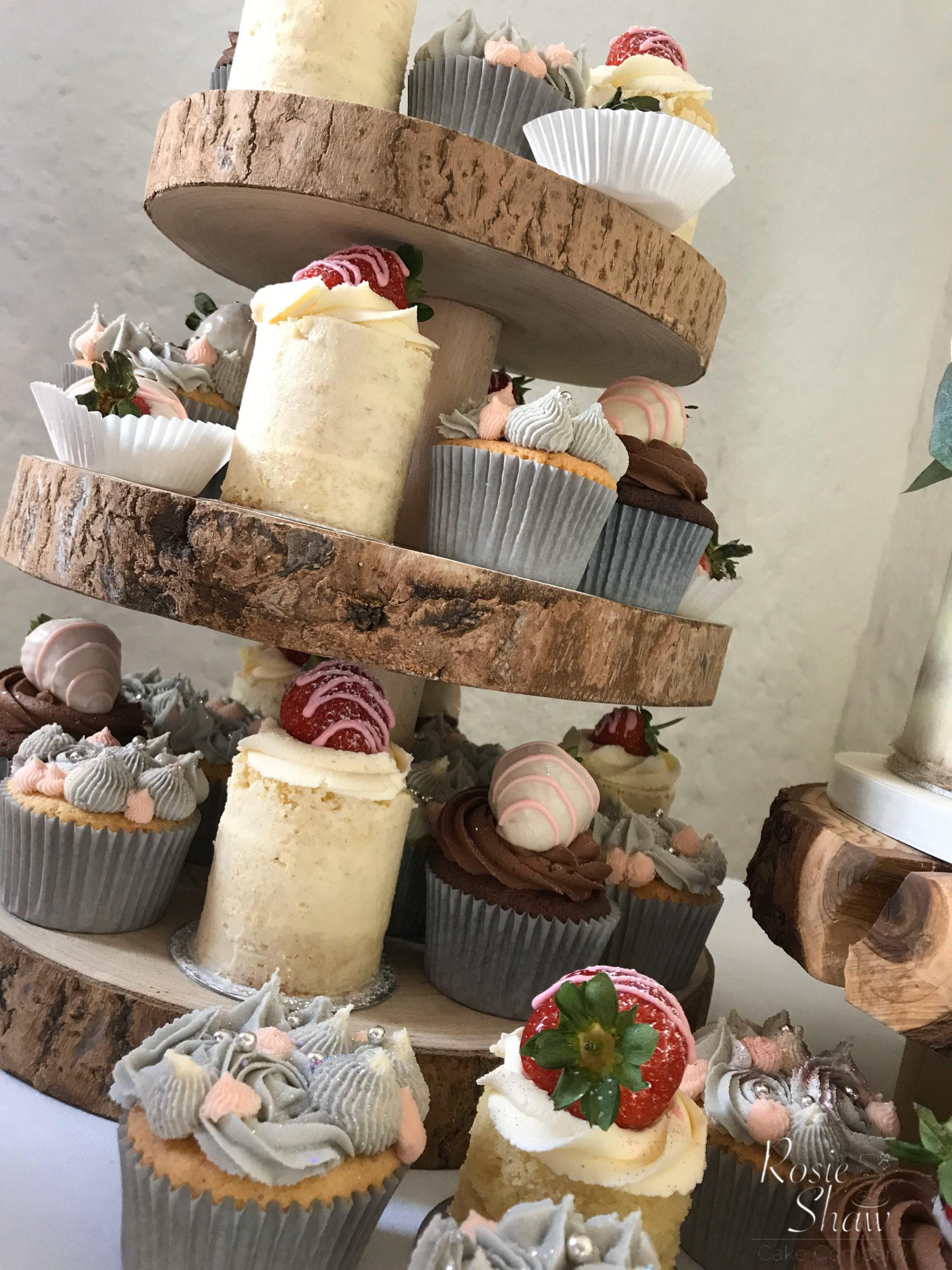 Wedding Cakes Bristol Contemporary Wedding Cake Design